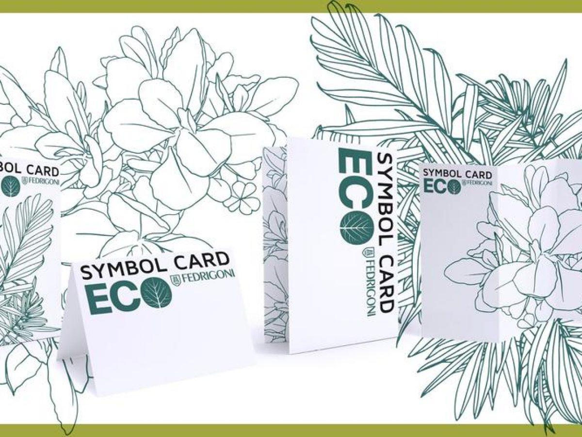 1920x1080-SYMBOL-CARD-ECO7-min-1